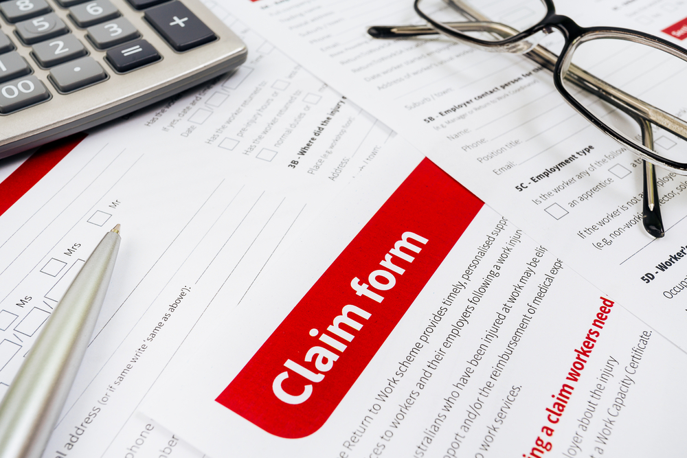 Changes To The Mib Agreement Will Affect You And Your Mib Claim